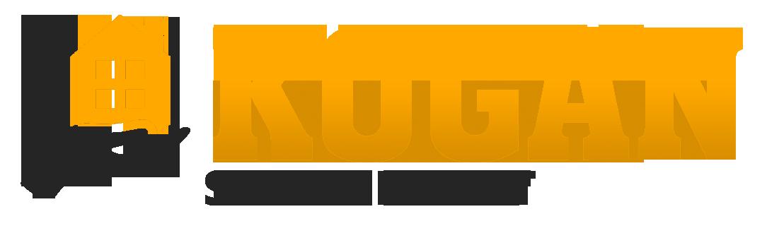 Kogan Solar Boost